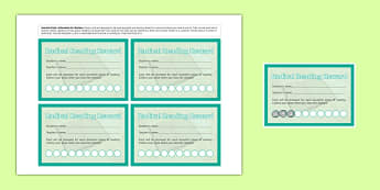 Incentive Stamp Cards Reading Book - incentive stamp, cards, incentive, reading book