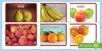 Fructe Jetoane cu imagini - viață sănătoasă, alimentație sănătoasă, fructe și legume, alimente, roadele pământului,R