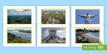 Brasil, fotos de exposição - brasil, fotos, fotografia, exposicao, imagens, locais, monumentos, cultura, tradicao, turismo