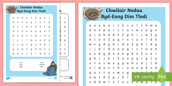 Chwilair Nodau Byd-Eang Dim Tlodi  - Tlawd, dim arian, tramor, elusen, poverty,Welsh