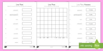 Upper Grades: Understanding Place Value Activity Sheet - place value, ones, tens, hundreds, thousands, ten thousands, hundred thousands, worksheet, 4th grade
