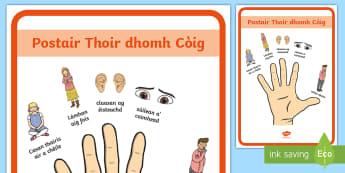 Cfe- An Tràth Ire- Thoir Dhomh Còig - cfe, an trath ire, postair, gaelic, A' Chiad Ire, ,Scottish