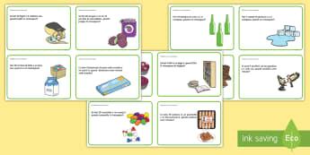 Problemi con le sottrazioni Attività - addizione, sopttrazione, sottrazione, calcoli,matematica, problemi, semplici, prima, seconda, elemen