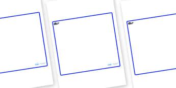 Blue Whale Themed Editable Classroom Area Display Sign - Themed Classroom Area Signs, KS1, Banner, Foundation Stage Area Signs, Classroom labels, Area labels, Area Signs, Classroom Areas, Poster, Display, Areas