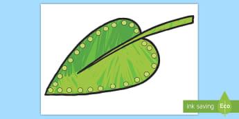 Actividad de coser para ayudar en la enseñanza de: La oruga glotona - lecto, leer, literatura infantil, cuentos, cuento, crecimiento, ciclo de vida, ciclo vital, bichos,  - lecto, leer, literatura infantil, cuentos, cuento, crecimiento, ciclo de vida