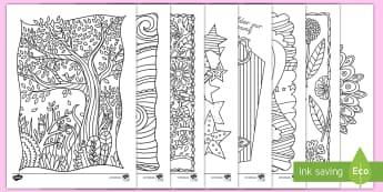 Ausmalbilder zur Besinnung - Besinnung, besinnlich, Mandala, Ausmalbild, ausmalen, gestalten,German