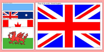 Flags of the World - Flags of the world, flags, world, country, countries, display, poster, sign, all around the world, worldwide, flag, around the world, globe