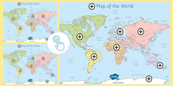 World Population Day Picture Hotspots - CfE World Population Day (11th July), population, continents population, world days, united nations,
