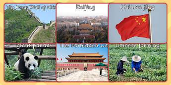 China Display Photos - china, display, photos, display photos