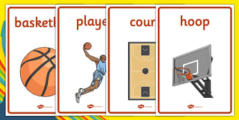 Rio 2016 Olympics Basketball Display Posters - Basketball, Olympics, Olympic Games, sports, Olympic, London, 2012, display, banner, poster, sign, activity, Olympic torch, events, flag, countries, medal, Olympic Rings, mascots, flame, compete