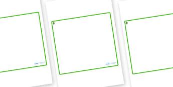Ash Tree Themed Editable Classroom Area Display Sign - Themed Classroom Area Signs, KS1, Banner, Foundation Stage Area Signs, Classroom labels, Area labels, Area Signs, Classroom Areas, Poster, Display, Areas