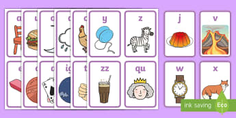 Phase 3 Flashcards - Phase 3 Flashcards - CVC, CVC word, three phoneme words, three sound words, consonant vowel consonan