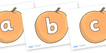 Phoneme Set on Giant Peach to Support Teaching on James and the Giant Peach - Phoneme set, phonemes, phoneme, Letters and Sounds, DfES, display, Phase 1, Phase 2, Phase 3, Phase 5, Foundation, Literacy