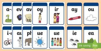 India Specific Phase 5 Phoneme Flashcards - Twinkl Hope Resources, phase 5, letters and sounds, phonics
