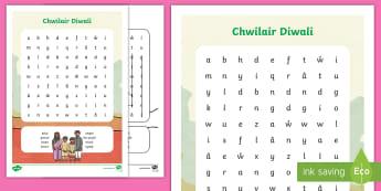 Chwilair Diwali - Diwali, diwali, divali, rama and sita, Rama and Sita, RE, Addysg Grefyddol, Yearly Events, Dathliada
