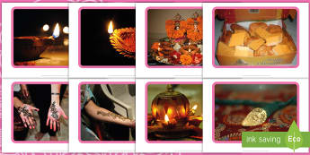 Diwali Display Photos English/Mandarin Chinese - Diwali, religion, hindu, hanoman, display, photos, pictures, rangoli, sita, ravana, pooja thali, ram