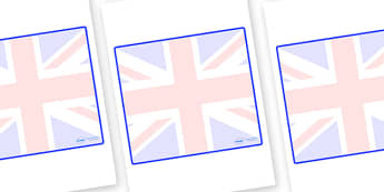 Great Britain Themed Editable Classroom Area Display Sign - Themed Classroom Area Signs, KS1, Banner, Foundation Stage Area Signs, Classroom labels, Area labels, Area Signs, Classroom Areas, Poster, Display, Areas