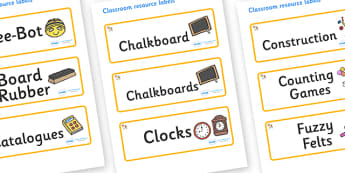 Welcome to our class - shell Themed Editable Additional Classroom Resource Labels - Themed Label template, Resource Label, Name Labels, Editable Labels, Drawer Labels, KS1 Labels, Foundation Labels, Foundation Stage Labels, Teaching Labels, Resource