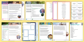 Elderly Care Memorial Resource Pack - Elderly Care Memorial, Death, Support, Community, Celebration, Remembrance, Ideas, Activities Co-ord