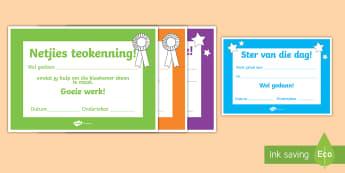 Skool rolspeel Sertifikate - Skool rolspeel sertifikate - rolspeel, speel, klakamer, lerrlinge speel, sertifikate, skool rolspeel