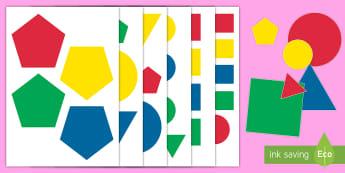 Material de matemáticas manipulativo: Bloques lógicos - bloques, lógicos, logicos, dienes, material, manipulativo, matemáticas, mates, pensamiento, lógic - bloques, lógicos, logicos, dienes, material, manipulativo, matemáticas, mates, pensamiento, ló