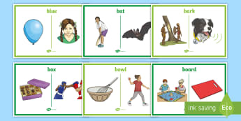 Homonyms Display Posters - Word study, vocabulary, spelling, english, Sounds,Australia