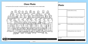 Solving Problems Involving Fractions Differentiated Activity Sheets - fraction, fractions of amounts, Solve problems involving increasingly harder fractions to calculate