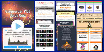 Care Home Bonfire Night Activity Pack - care home, bonfire night, activity, pack