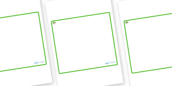 Apple Tree Themed Editable Classroom Area Display Sign - Themed Classroom Area Signs, KS1, Banner, Foundation Stage Area Signs, Classroom labels, Area labels, Area Signs, Classroom Areas, Poster, Display, Areas
