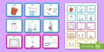 علامات تسميات ملفات مجلة العلوم  - مجلة، ملف، رياضيات، تسمية، موضوعات، ملصقات