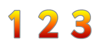 0-9 Display Number (Chinese New Year) - Display numbers, 0-9, numbers, display numerals, display lettering, display numbers, display, cut out lettering, lettering for display, display numbers, Chinese new year, china, lantern, dragon, chopsticks, noo