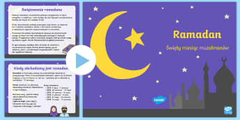 Prezentacja PowerPoint Ramadan - ramadan, islam, mahomed, mohammed, muhammed, ramadam, ramadhan, pp, ppt, święta, religie, religia, - ramadan, islam, mahomed, mohammed, muhammed, ramadam, ramadhan, pp, ppt, święta, religie, religia,