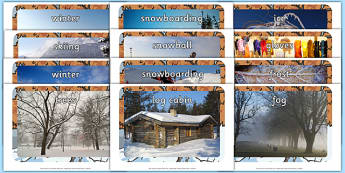Winter Display Photos - Arctic, winter, photo, Display Photos, display, winter photo, snowflake, skis, ice skates, gloves, hat, ice, snow, skiing, snowboarding, sledging