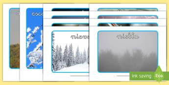 Fotos de exposición: El tiempo - fotos de exposición, fotos, foto, fotografía, exponer, exposición, el tiempo, tiempo, decorar, de
