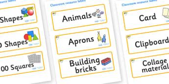 Fruit Themed Editable Classroom Resource Labels - Themed Label template, Resource Label, Name Labels, Editable Labels, Drawer Labels, KS1 Labels, Foundation Labels, Foundation Stage Labels, Teaching Labels, Resource Labels, Tray Labels, Printable lab