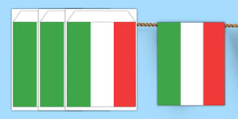 Hungary Flag Bunting - hungary, flag, bunting, display, display bunting, hungarian flag