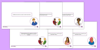 Embracing Disability - Daily Debate Lesson Ideas - Daily debate, Embracing disability, disability Awareness, mental health, special needs