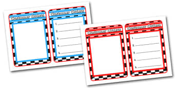 American Diner Role Play Order Forms - american diner, role play, order forms, american diner order forms, forms, amrican diner role play, forms to order