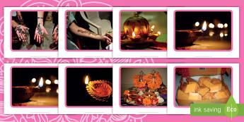 Diwali Fotografii de afișat - Religie, religii, diwali, hinduism, festivaluri și sărbători, ,Romanian