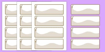 Giraffe Themed Editable Drawer-Peg-Name Labels (Colourful) - Themed Classroom Label Templates, Resource Labels, Name Labels, Editable Labels, Drawer Labels, Coat Peg Labels, Peg Label, KS1 Labels, Foundation Labels, Foundation Stage Labels, Teaching