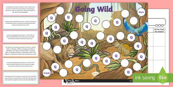 One Step Addition and Subtraction Word Problems Differentiated Self-Checking Board Game - Addition and Subtraction, Addition and Subtraction, Solve, total, more, minus, plus, decrease, incre