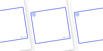 Blue Themed Editable Classroom Area Display Sign - Themed Classroom Area Signs, KS1, Banner, Foundation Stage Area Signs, Classroom labels, Area labels, Area Signs, Classroom Areas, Poster, Display, Areas