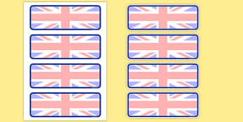Editable Drawer - Peg - Name Labels (UK) - Classroom Label Templates, Resource Labels, Name Labels, Editable Labels, Drawer Labels, Coat Peg Labels, Peg Label, KS1 Labels, Foundation Labels, Foundation Stage Labels, Teaching Labels