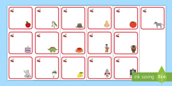 Cherry Themed Editable Drawer-Peg-Name Labels - Themed Classroom Label Templates, Resource Labels, Name Labels, Editable Labels, Drawer Labels, Coat Peg Labels, Peg Label, KS1 Labels, Foundation Labels, Foundation Stage Labels, Teaching Labels