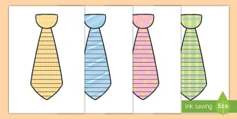 Father's Day Tie Shape Poetry Writing Frames English/Hindi - Fathers Day Tie Shape Poetry Templates - fathers day, fathers day shape poetry, tie shape, tie shape