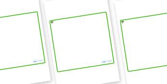 Elder Tree Themed Editable Classroom Area Display Sign - Themed Classroom Area Signs, KS1, Banner, Foundation Stage Area Signs, Classroom labels, Area labels, Area Signs, Classroom Areas, Poster, Display, Areas