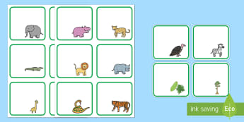 Editable Drawer - Peg - Name Labels to Support Teaching on Rumble in the Jungle - Story, book, resources, Giles Andreae, David Wojtowycz, Resource Labels, Name Labels, Editable Labels, Drawer Labels, story book, story resources, Coat Peg Labels