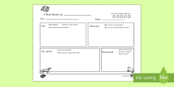 Jungle Themed Book Review - jungle, theme, book, review, writing, discussion