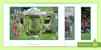 Bledisloe Cup Photo Display Posters - bledisloe cup, australia, wallabies, new zealand, all blacks, rugby, rugby union, poster, posters, d