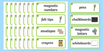 Rowan Tree Themed Editable Writing Area Resource Labels - Themed writing resource labels, literacy area labels, writing area resources, Label template, Resource Label, Name Labels, Editable Labels, Drawer Labels, KS1 Labels, Foundation Labels, Founda